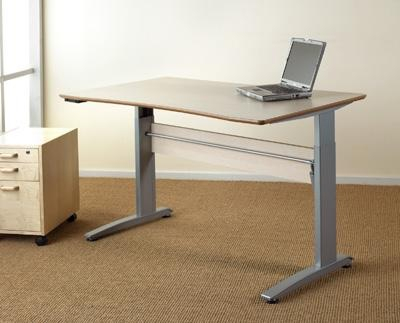 ConSet Desk