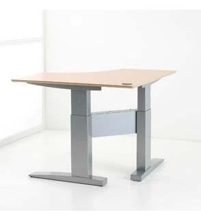 ConSet Desk 2