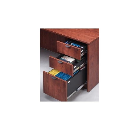 Full Suspension Drawers