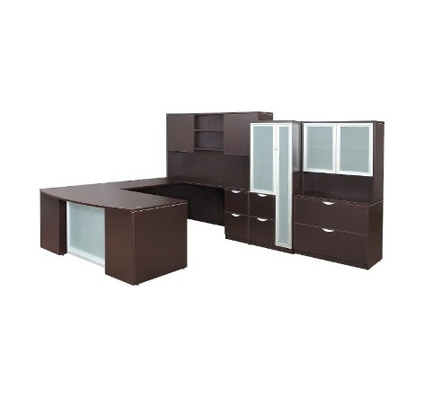 Modular Design Your Desk