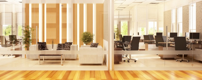home santa fe office interiors in overland park ks