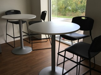 Office Seating & Tables