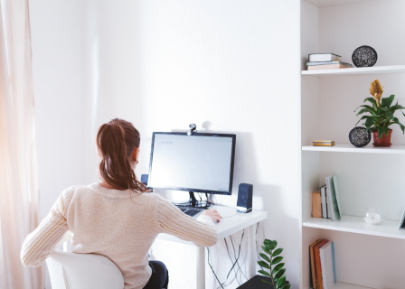 home office furniture 2