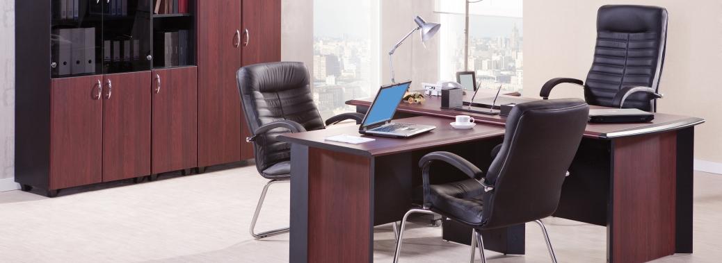 office furniture in Kansas City